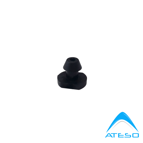 Nút Bít Ống 4-6mm