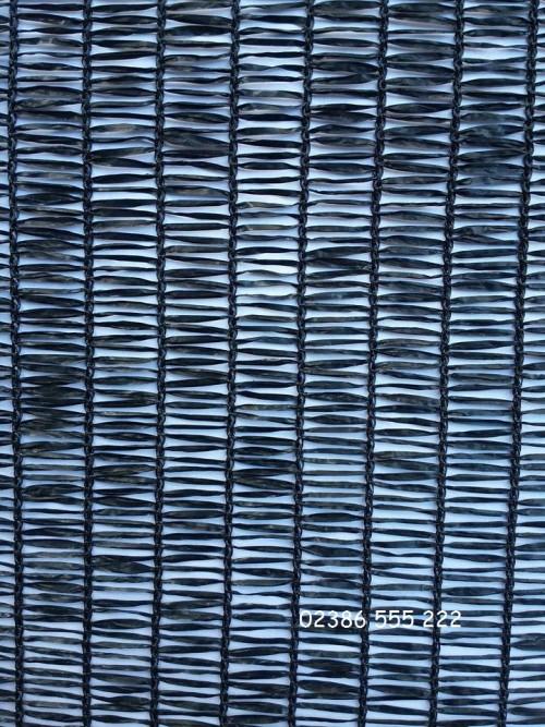 Lưới cắt nắng 60% Nghệ An