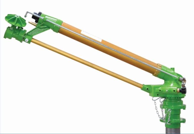 ducar green 150